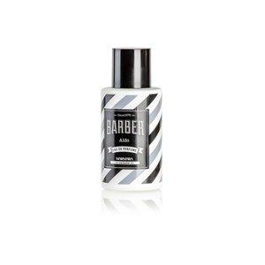 BARBER Eau De Parfume ALDO, 100ml