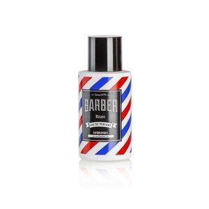 BARBER Eau De Parfume ENZO, 100ml