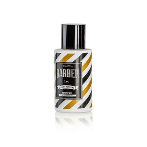 BARBER Eau De Parfume LEO, 100ml
