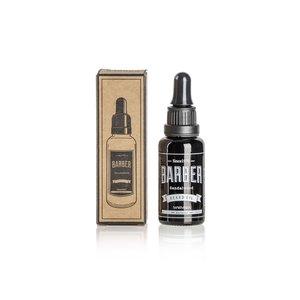 BARBER Sandalwood Beard Oil, 30ml