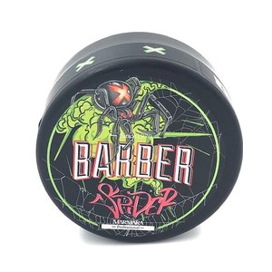 BARBER Spider Wax 150ml