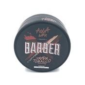 BARBER Aqua Wax 150ml - TAMPA TABACCO