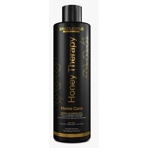 BraziliCious Honey Therapy Conditioner, 250ml
