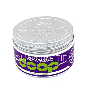 Doop The Freaker, 100ML