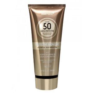 TANNYMAXX PROTECTIVE Body Care SPF 50 - 190 ml