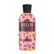 TANNYMAXX 6TH SENSE MELON RAINBOW Slimming + Tanning LOTION, 200ml