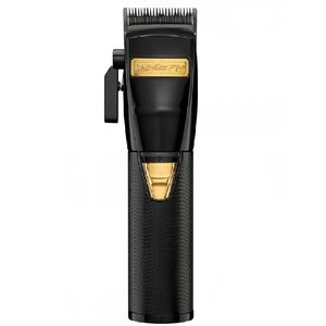 BaByliss Pro BLACKFX Hair Clipper Lithium-ion FX8700BKE
