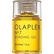 Olaplex Perfecteur de cheveux - No. 7 - Huile liante - 30 ml