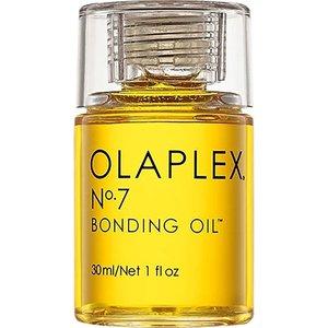 Olaplex Hair Perfector - No. 7 - Bonding Oil - 30 ml