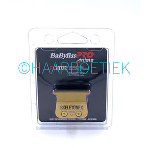 BaByliss Pro Replacement head Skeleton FX707ZE