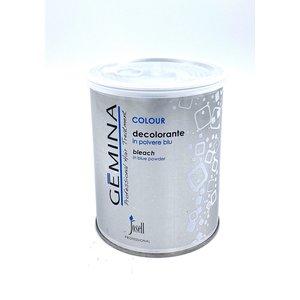 GEMINA Bleaching powder Blue, 450gr