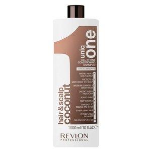 Uniq One Shampoo Coco, 1000ml