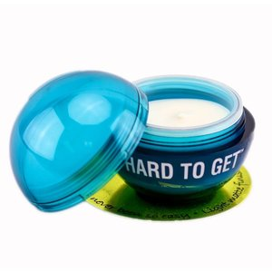 Tigi Bed Head Hard To Get