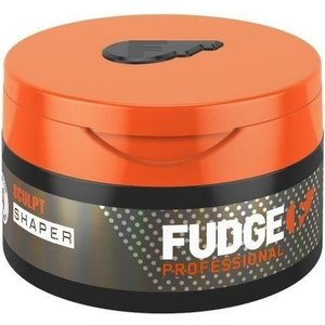 Fudge Hair Shaper, 75 ml