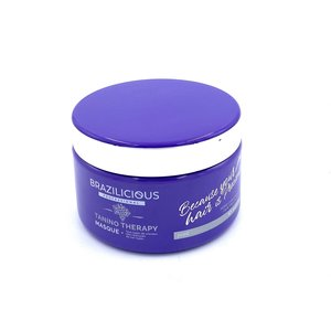 BraziliCious Tanino Mask, 300ml
