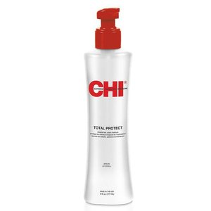 CHI Total Protect, 59ML