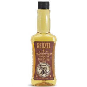 Reuzel Grooming Tonic, 500ml