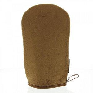 Curasano Spraytan Express, bronzage Glove