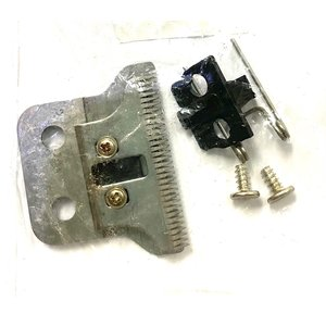 STHAUER Attachment head For T-Radical And T-Zero