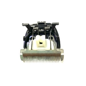 STHAUER Hair clipper Ergo Cut Li-Pro attachment head