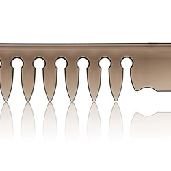 STYLE COMBS