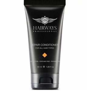 Hairways  Repair Shampoo, 100 ml