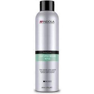 INDOLA Innova Style Light Spray Mousse, 300 ml