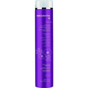 Medavita Post Color Shampoo Protezione Colore pH5