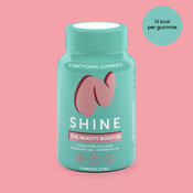 NUTRICURES Shine - The Beauty Booster
