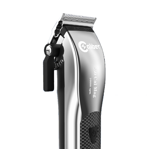 CALIBER PRO USA .50 Cal Mag Cordless Clipper 3rd Generation (CE1006)