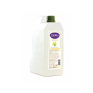 Duru Cologne  Lemon Cologne Spray 1000ml