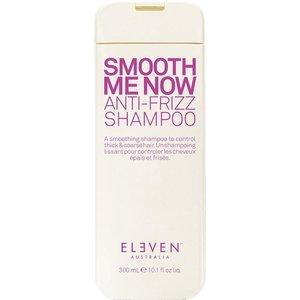 ELEVEN AUSTRALIA Smooth Me Now Anti-Frizz Shampoo, 300ml