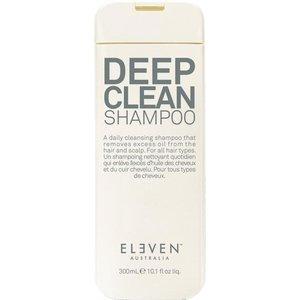 ELEVEN AUSTRALIA Deep Clean Shampoo, 300 ml