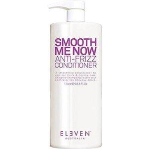 ELEVEN AUSTRALIA Smooth Me Now Anti-Frizz Conditioner 960ml