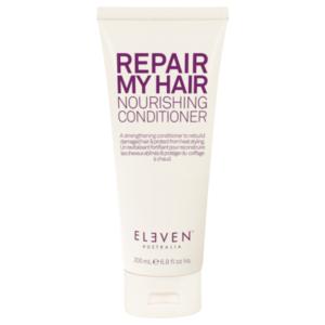ELEVEN AUSTRALIA Repair My Hair Nourishing Conditioner 200ml