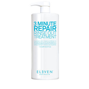 ELEVEN AUSTRALIA 3 Minute Repair Rinse Out Treatment 960ml