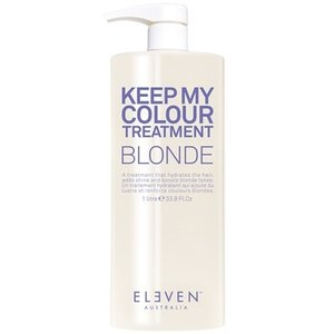 ELEVEN AUSTRALIA Keep My Color Treatment Blonde, 960ml