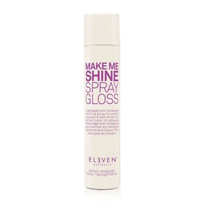 ELEVEN AUSTRALIA Make Me Shine Spray Gloss 200ml