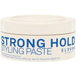ELEVEN AUSTRALIA Strong Hold Styling Paste, 85g