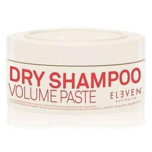 ELEVEN AUSTRALIA Dry Shampoo Volume Paste, 85gr
