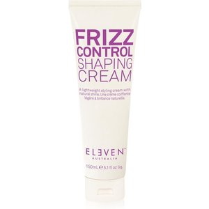 ELEVEN AUSTRALIA Frizz Control Shaping Cream, 150ml