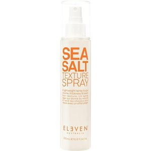 ELEVEN AUSTRALIA Sea Salt Texture Spray, 200ml
