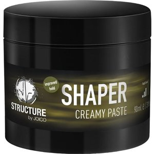 JOICO Structure Shaper Creamy Paste, 90ml