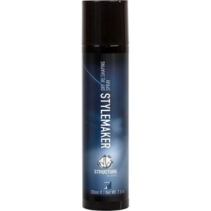 JOICO Structure Stylemaker Dry (Re) Shaping Spray, 300 ml