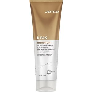 JOICO K-Pak Intense Hydrator, 250ml