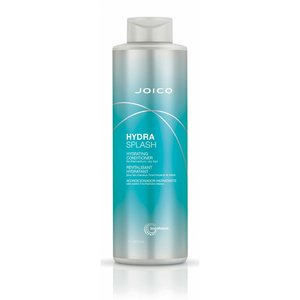 JOICO HYDRASPLASH Hydrating Conditioner, 1000ml