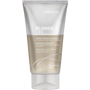 JOICO Blonde Life Brightening Masker, 150ml