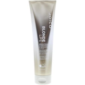 JOICO Blonde Life Brightening Conditioner, 250ml