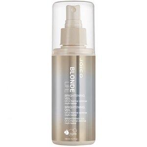 JOICO Blonde Life - Brightening Veil Spray, 150ml