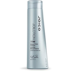 JOICO JoiLotion Sculpting Lotion, 300ml